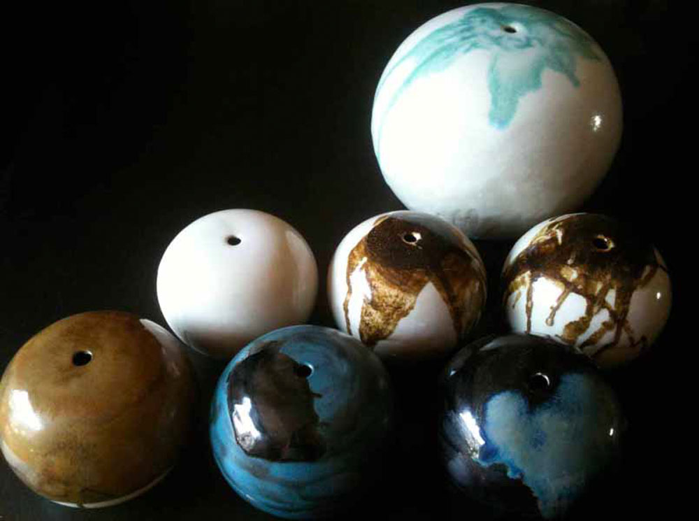 Wabi Sabi Ceramics