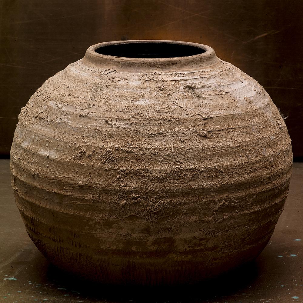Shibui Ceramic