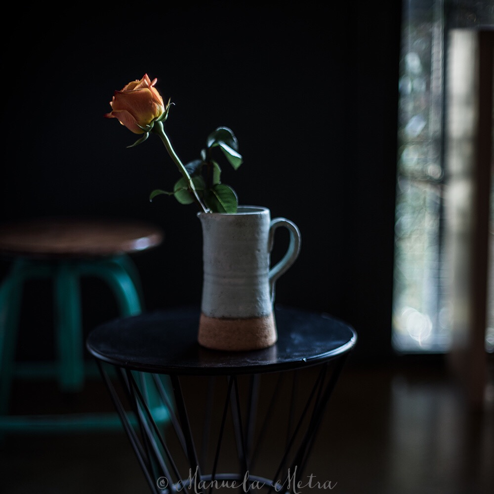 Urban Potter Atelier