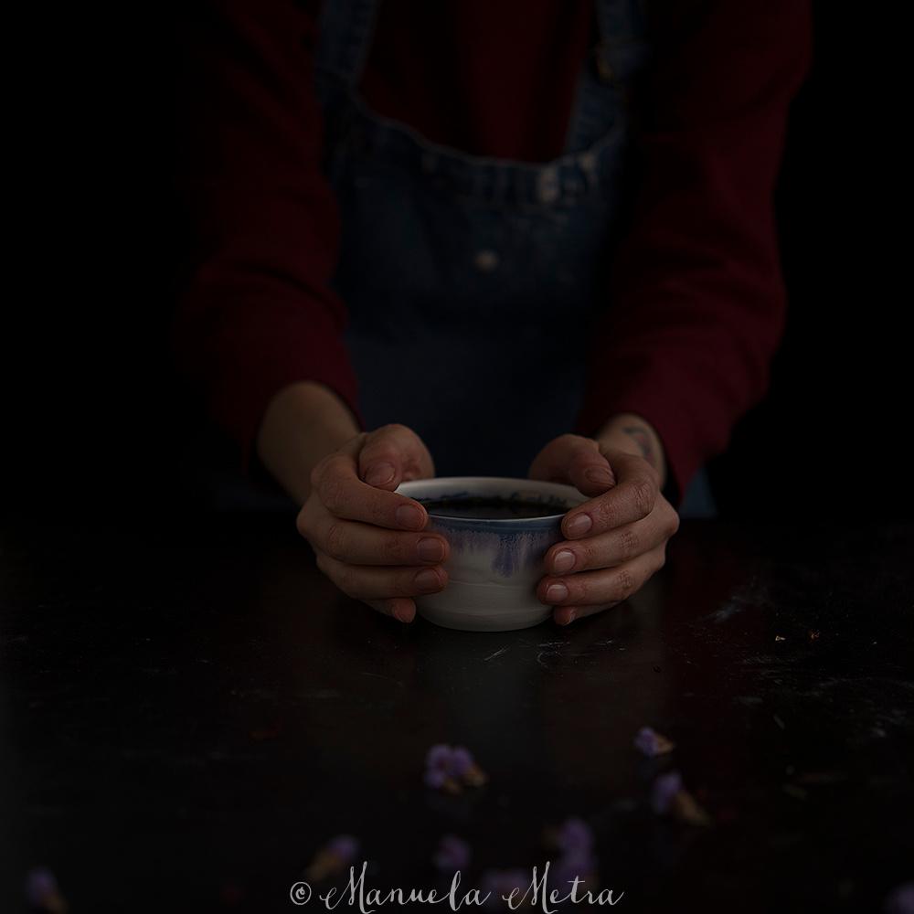 Autunno, racconti della tavola imperfetta