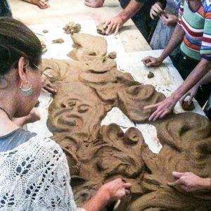 Clay Experiences