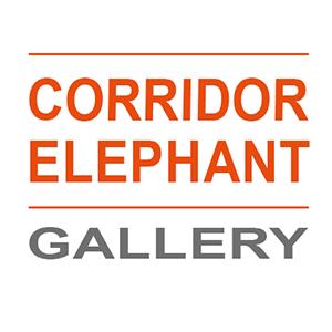Corridor Elephant