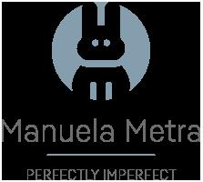 Manuela Metra